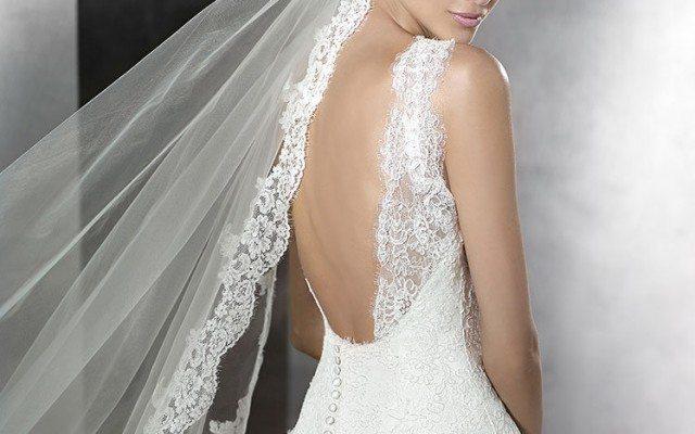 Donde comprar vestido de novia en estados unidos