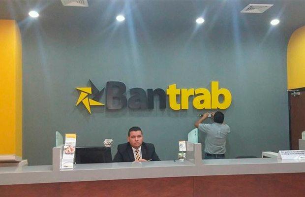 bantrab1