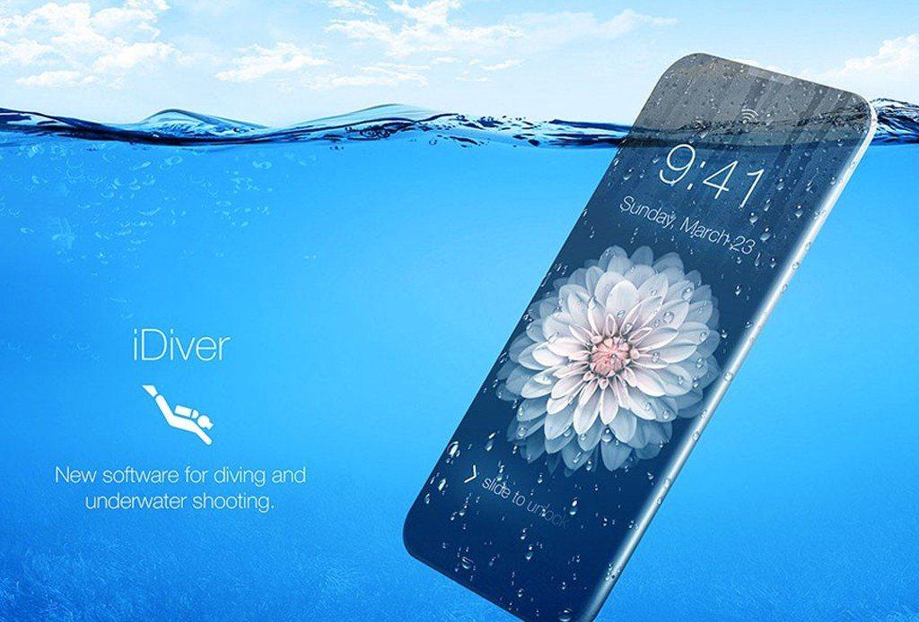 iphone-7-contra-agua