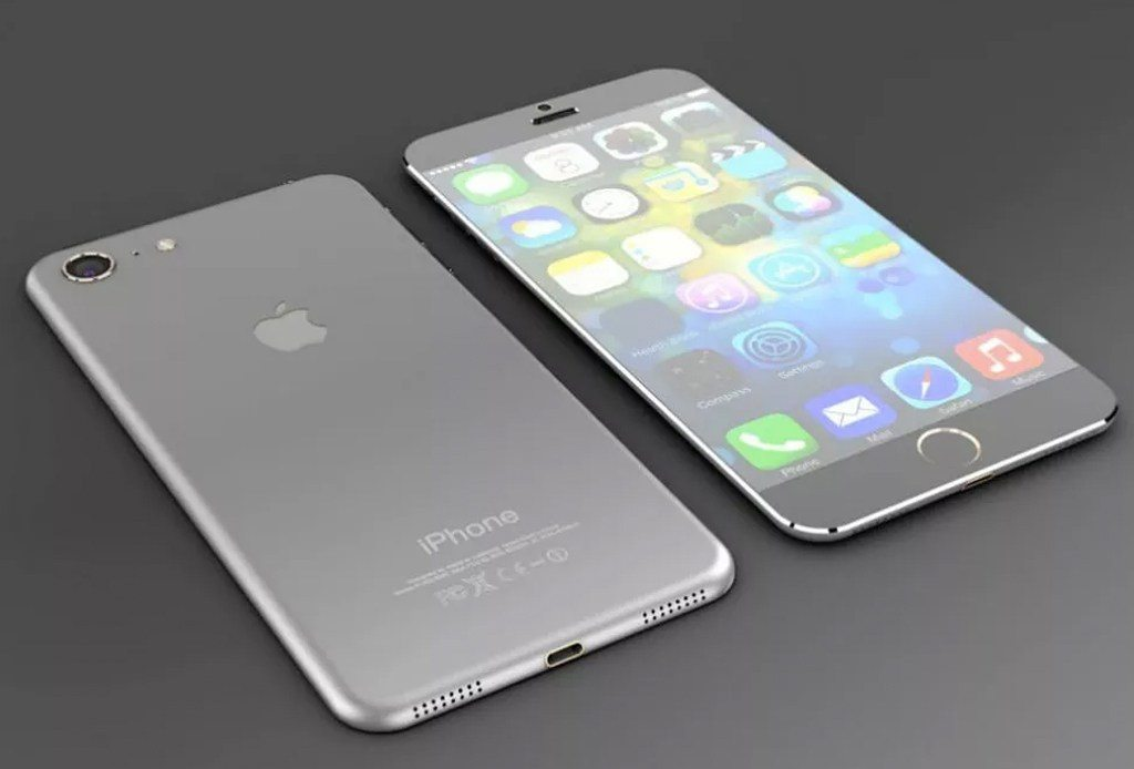 iphone-7-mac
