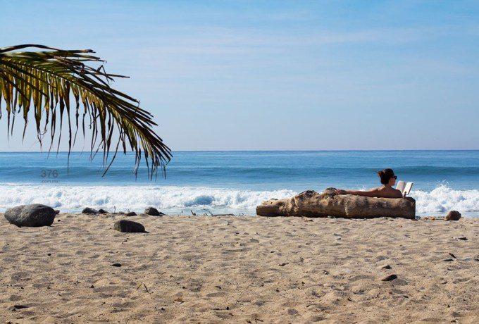 La Ticla Surf