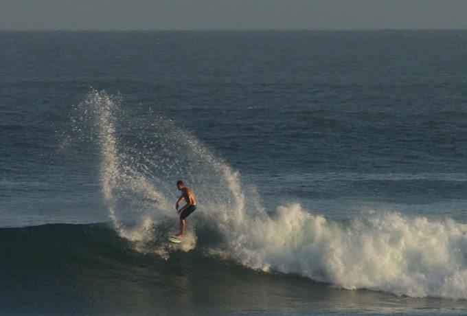 san juanico surf