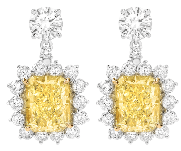 b0a901e8062a Las joyas que inspiran deseo esta temporada • Forbes México