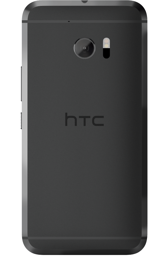 HTC10_Gray-back