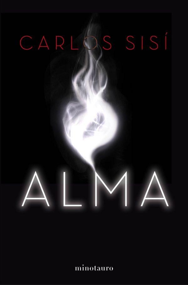 alma-cover