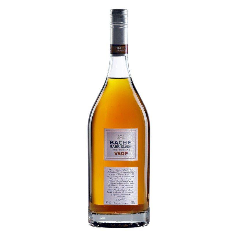 bache-gabrielsen-vsop-cognac-fine
