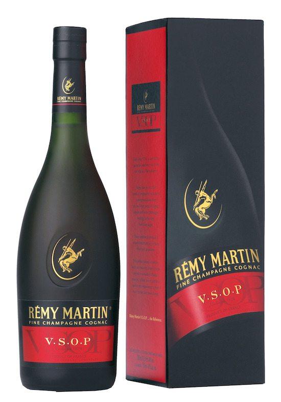 cognac-Remy-Martin-VSOP