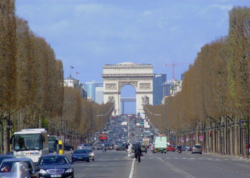 paris-91211_1920