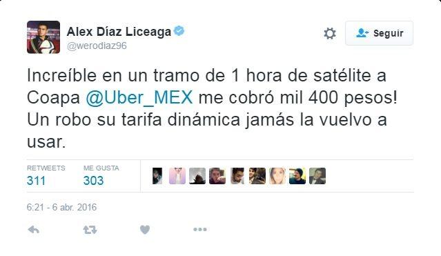 uber_tarifas