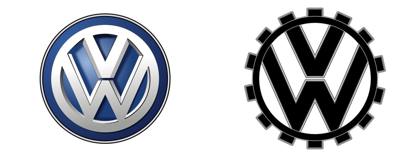 instagram  otros  logos  han cambiado radicalmente