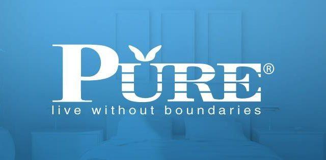 Global Pure es la empresa Líder en el campo de soluciones alternativas e innovadoras para la calidad del aire en espacios cerrados.