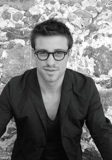 David Pompa Alarcón