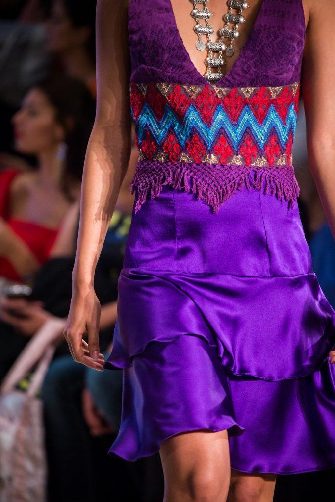 La moda mexicana busca seguir expandiéndose • Forbes México