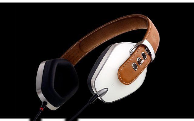 4234_PRYMA_Headphones_Coffee__Cream