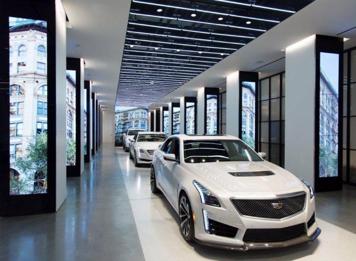 Cadillac House_!