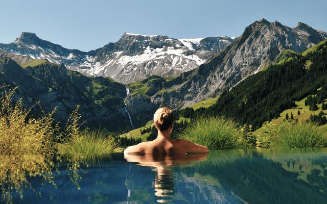 Cambrian-Suiza