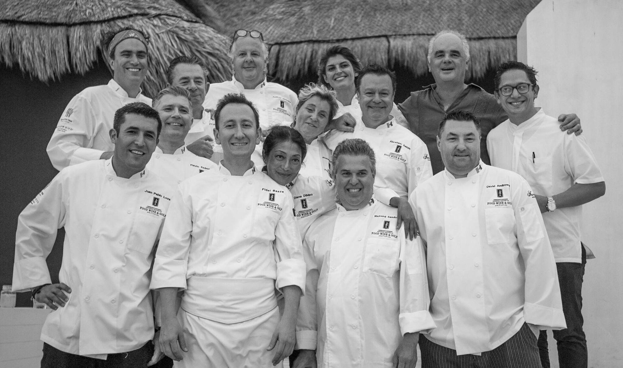 Chefs-FWG