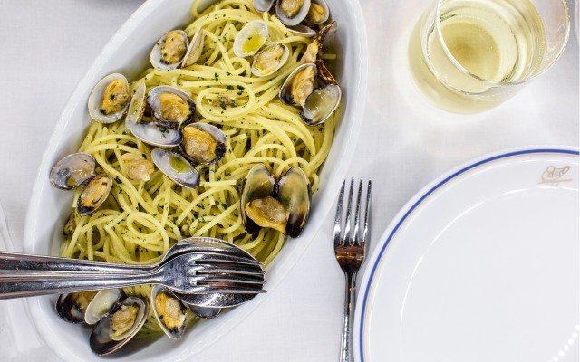 Cipriani-Spaghetti-Alle-Vongole-640x400
