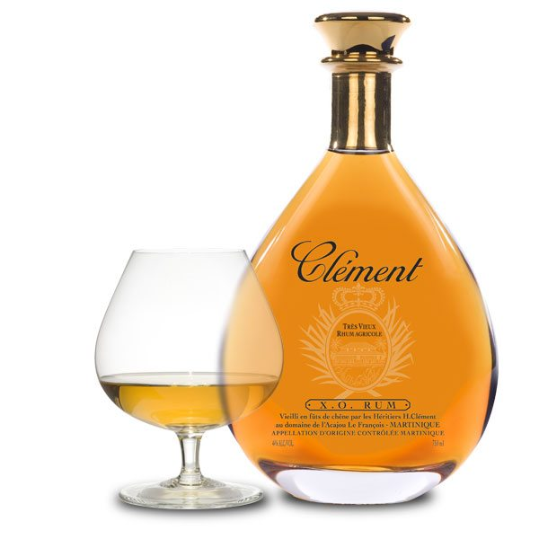 Clément-X.O.