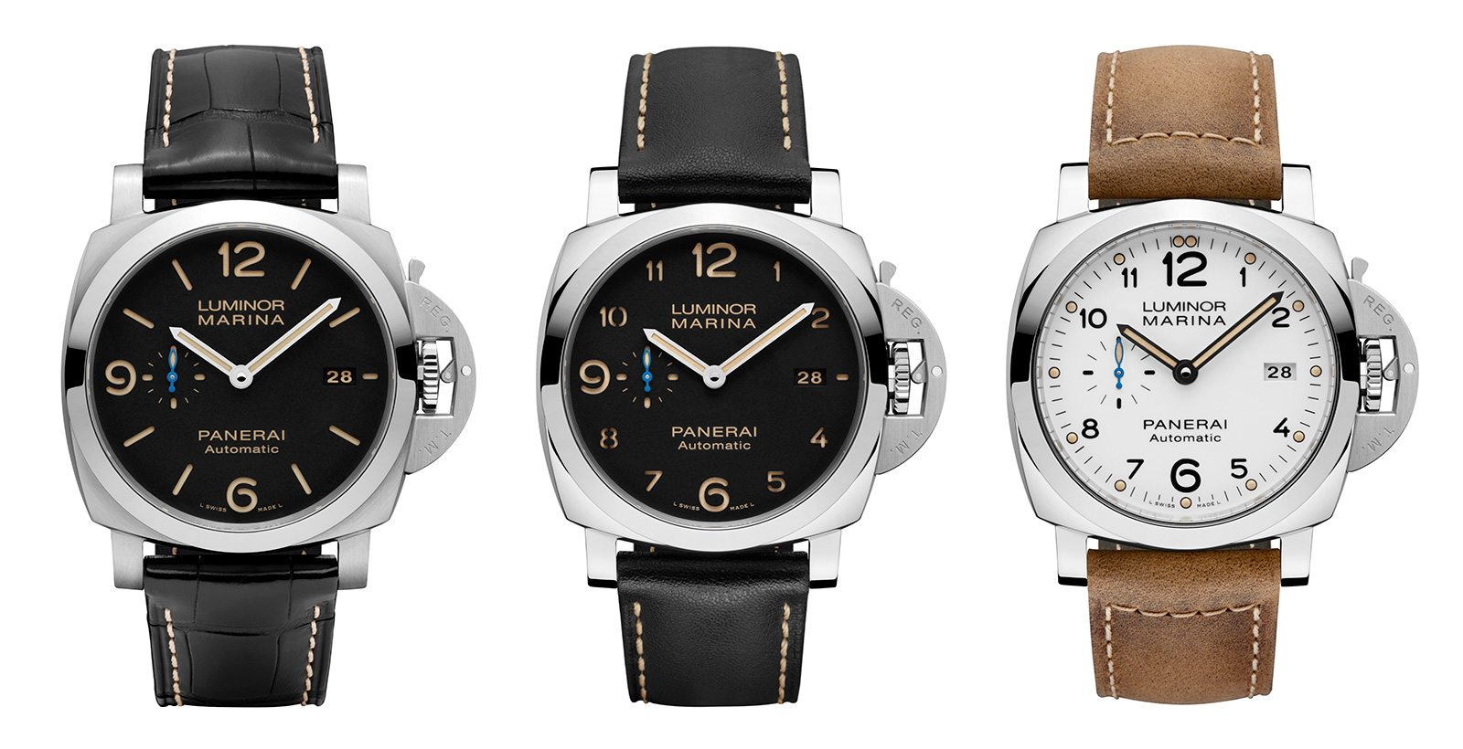 Panerai-Luminor-Marina-1950-44mm-P.9010