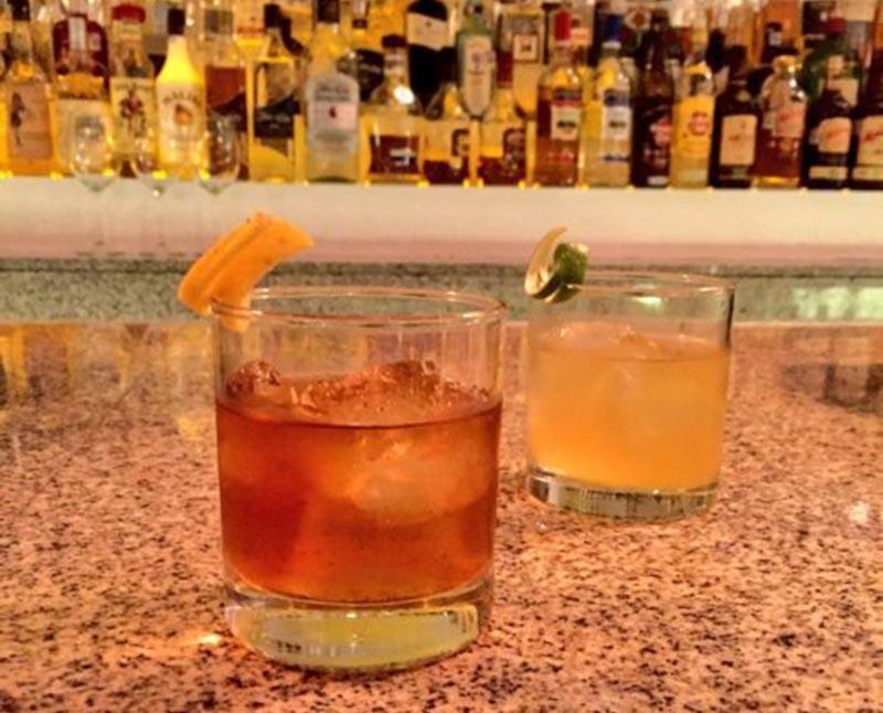 Scotch*
