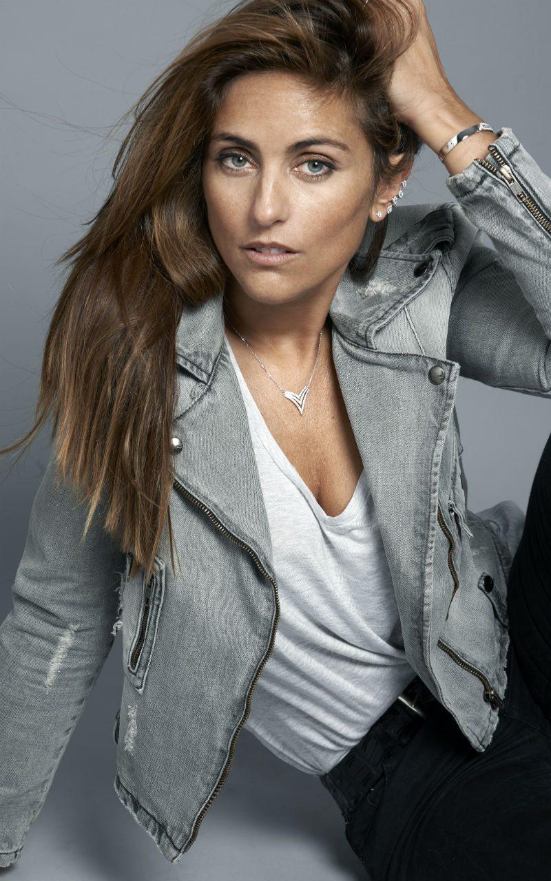 Valérie Messika (2)