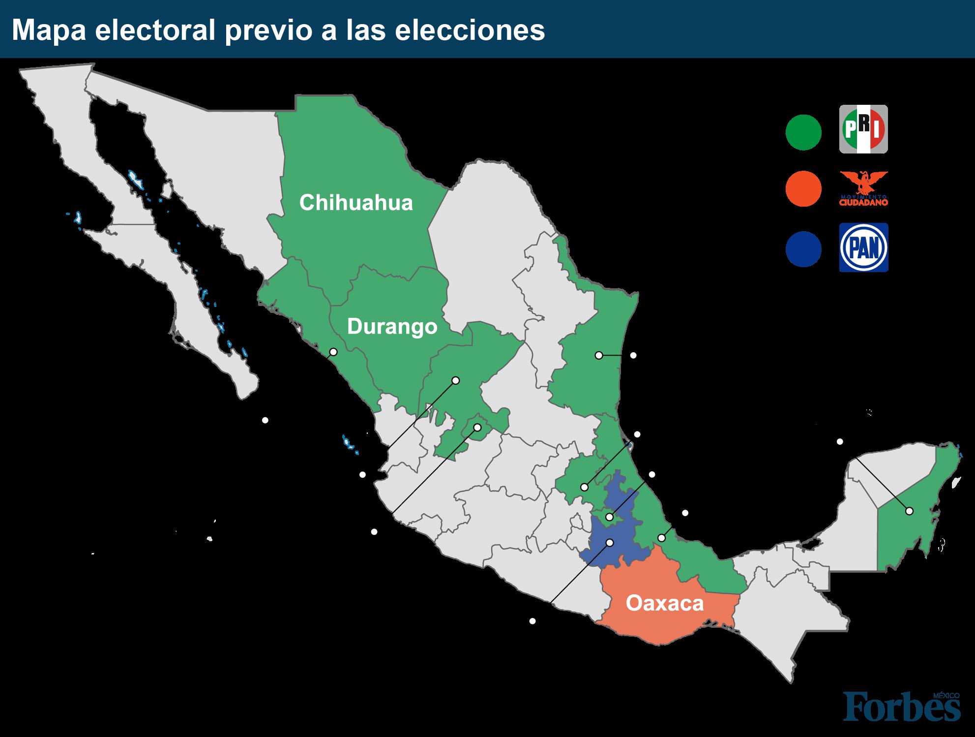 mapa_electoral-01