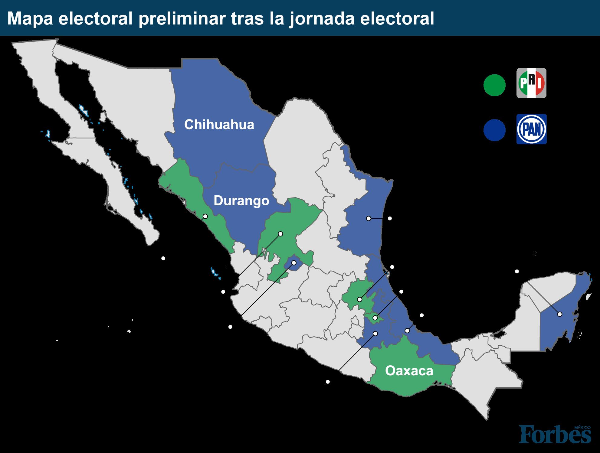 mapa_electoral-02