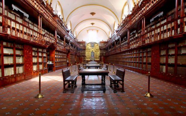 photoEscudo_PUE_Biblioteca_Palafoxiana_Ac_Bibl_Palafoxiana_PUE_header