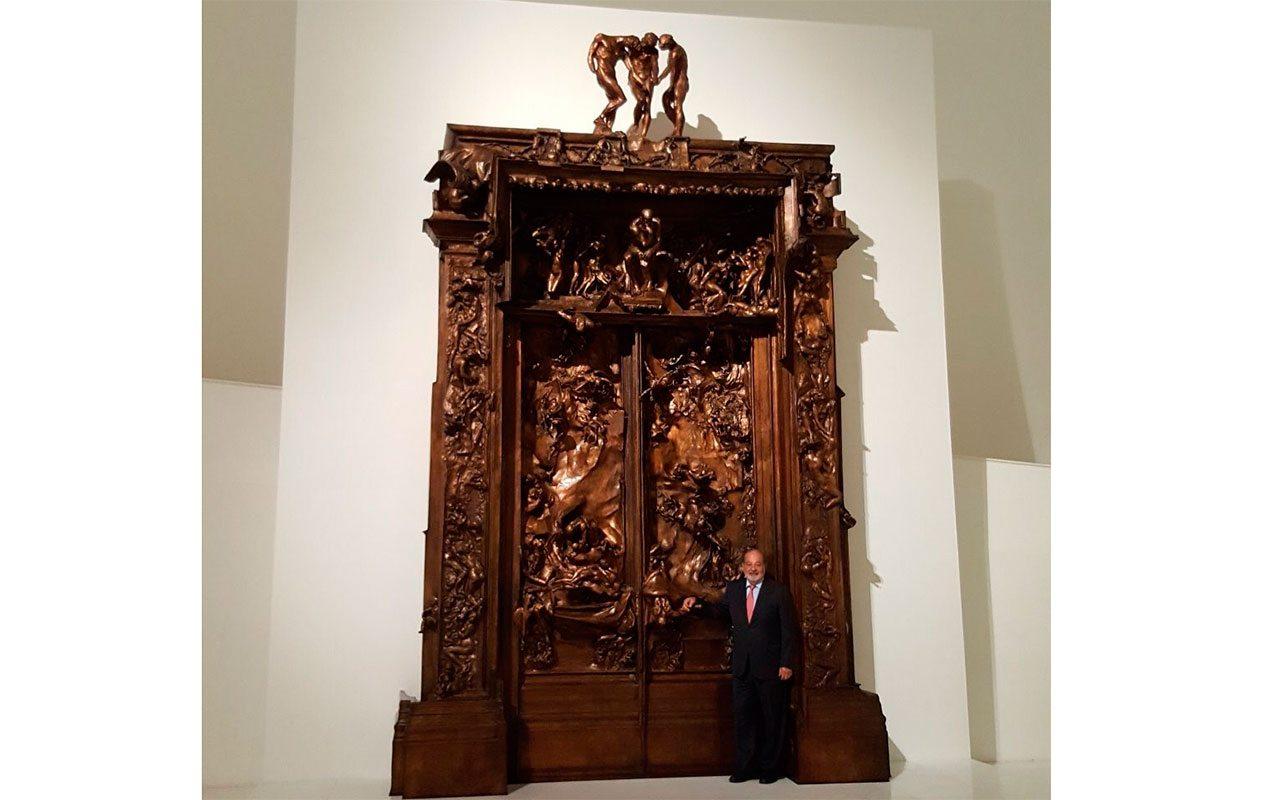 la puerta del infierno el nuevo tesoro de slim forbes On 9 puertas del infierno