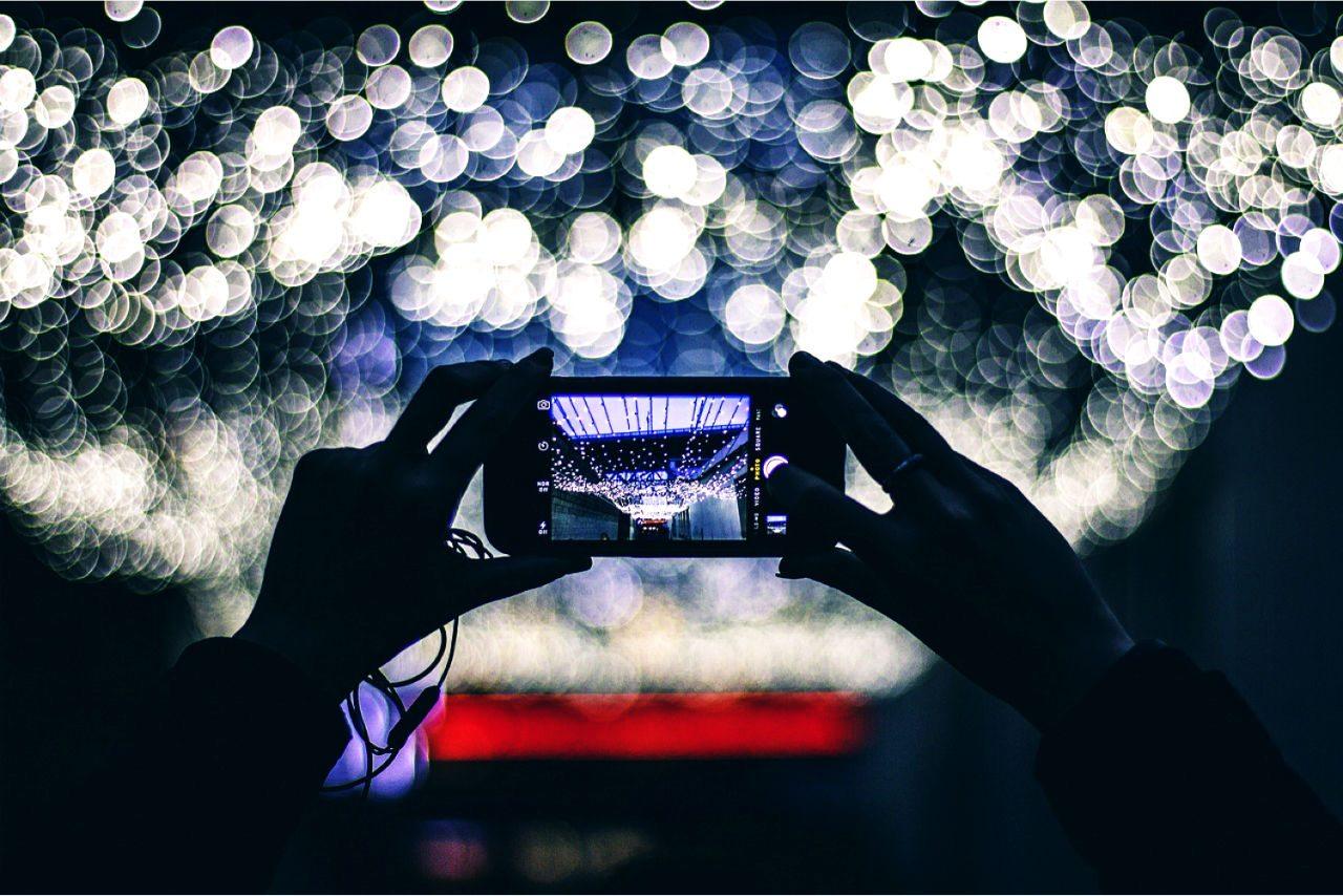 Smartphone. (Foto: pixabay.com)