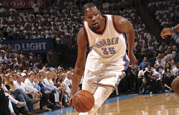 Kevin-Durant1