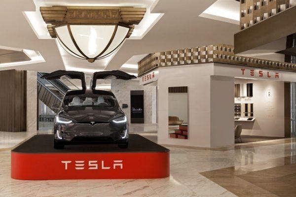 Tesla MG_2359-(v2)-baja8
