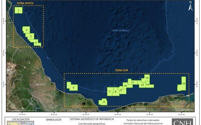 mapa-areas-2.1