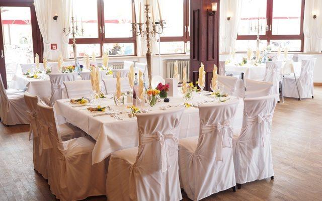 wedding-table-1174141_960_720