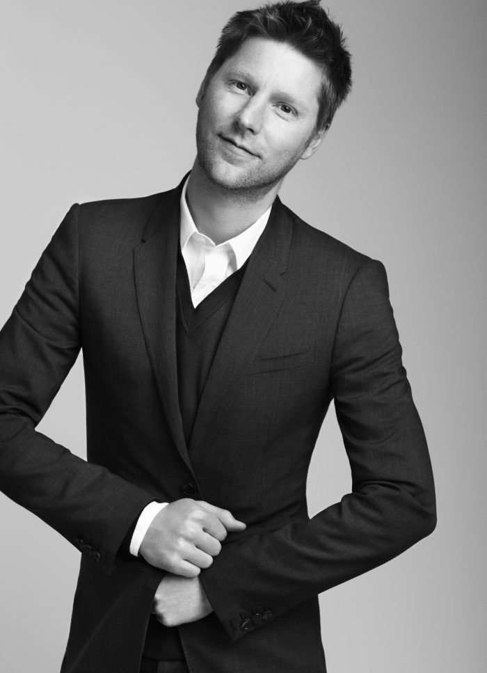 2013_PORTRAIT_CHRISTOPHER_BAILEY_01_BW