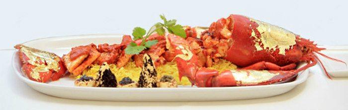 Bombay-Brasserie-Samundari-Khazana-Curry1