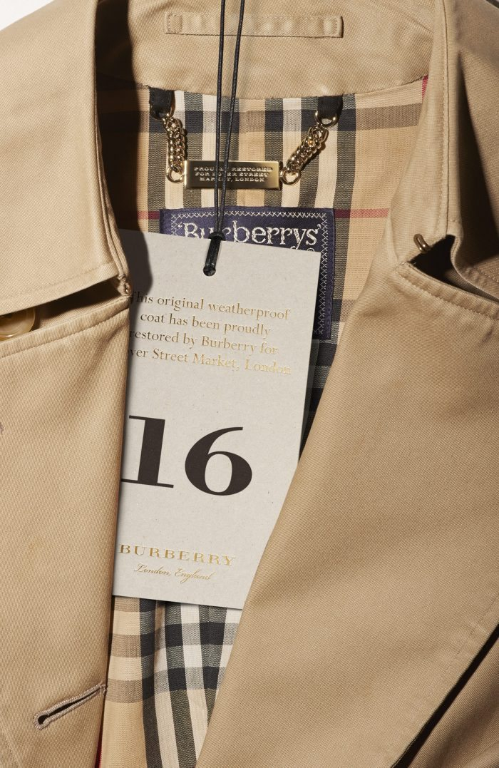 Burberry-for-Dover-Street-Market_001