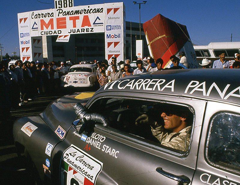 CP1988