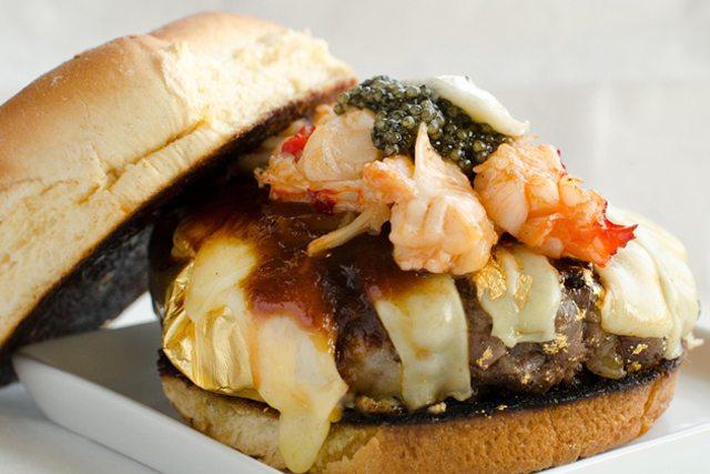 Douche-Burger-666-Burger
