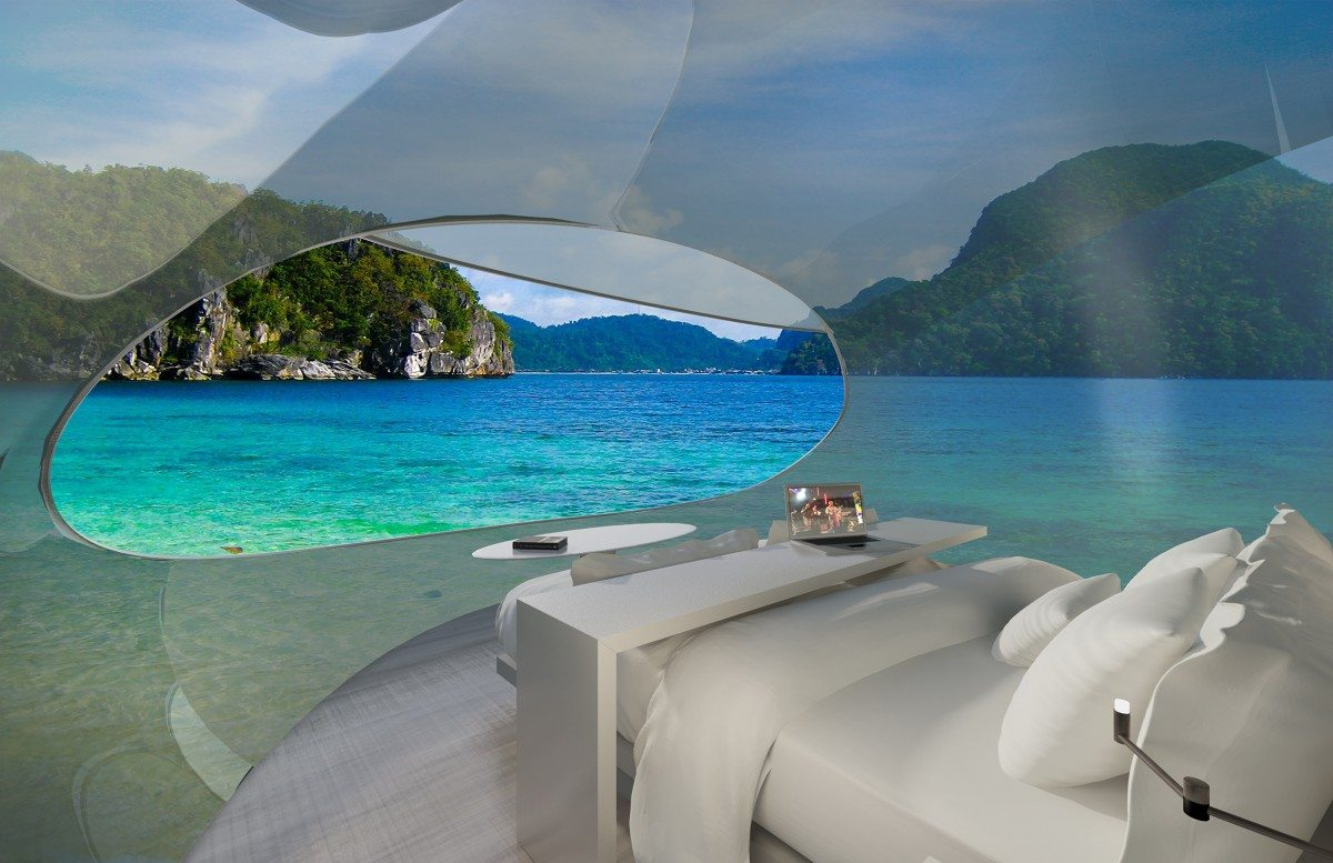 Driftscape-Flying-Hotel-Concept-HOK-Interior-1200x777