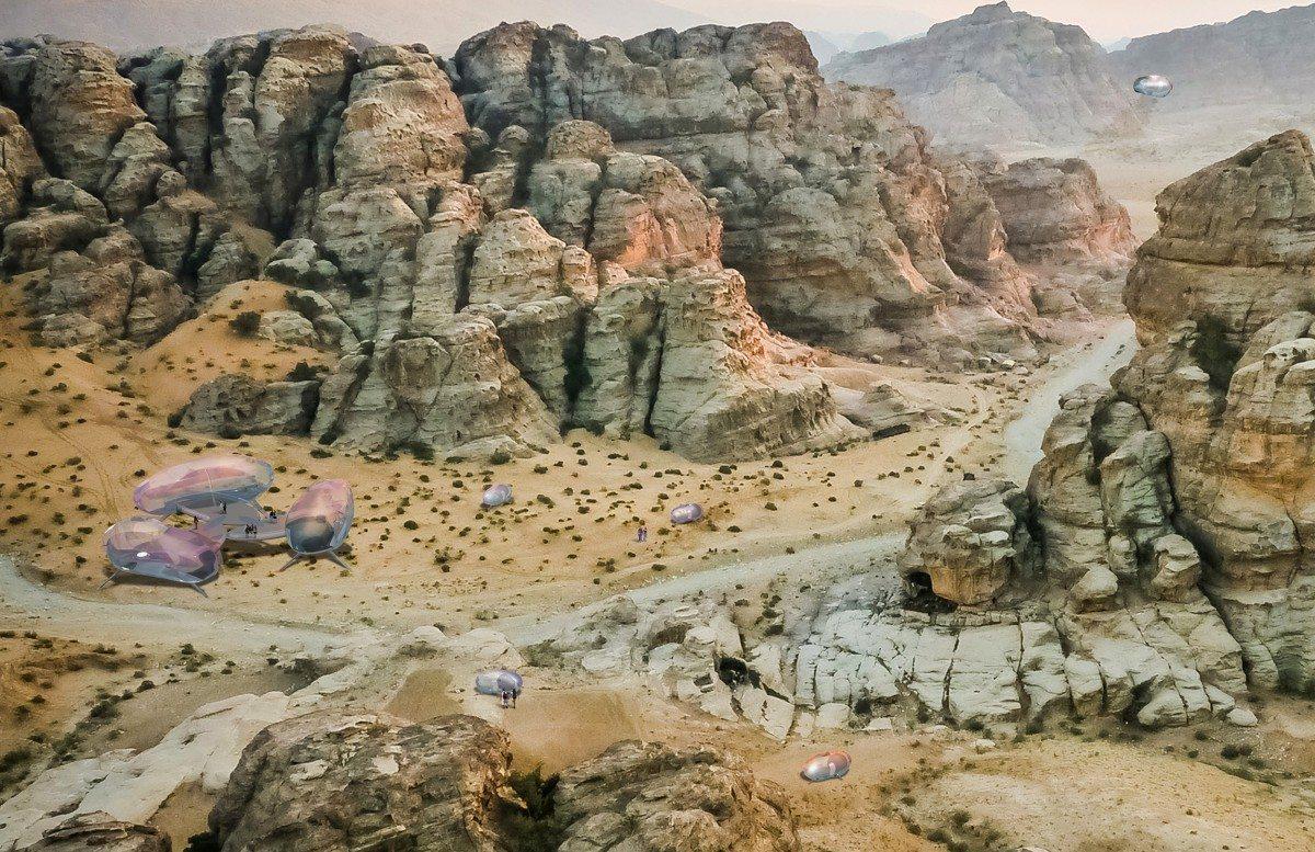 Driftscape-HOK-Canyon-View-1200x777