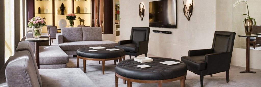 Park-Hyatt-Paris-Vendome-Ambassador-Suite-A-1280x427