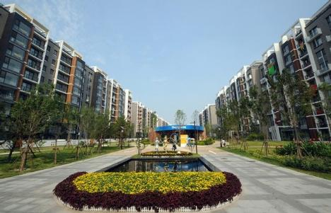 beijing-olympic-games-village-sustainability-leed-nd-olympics-china_468