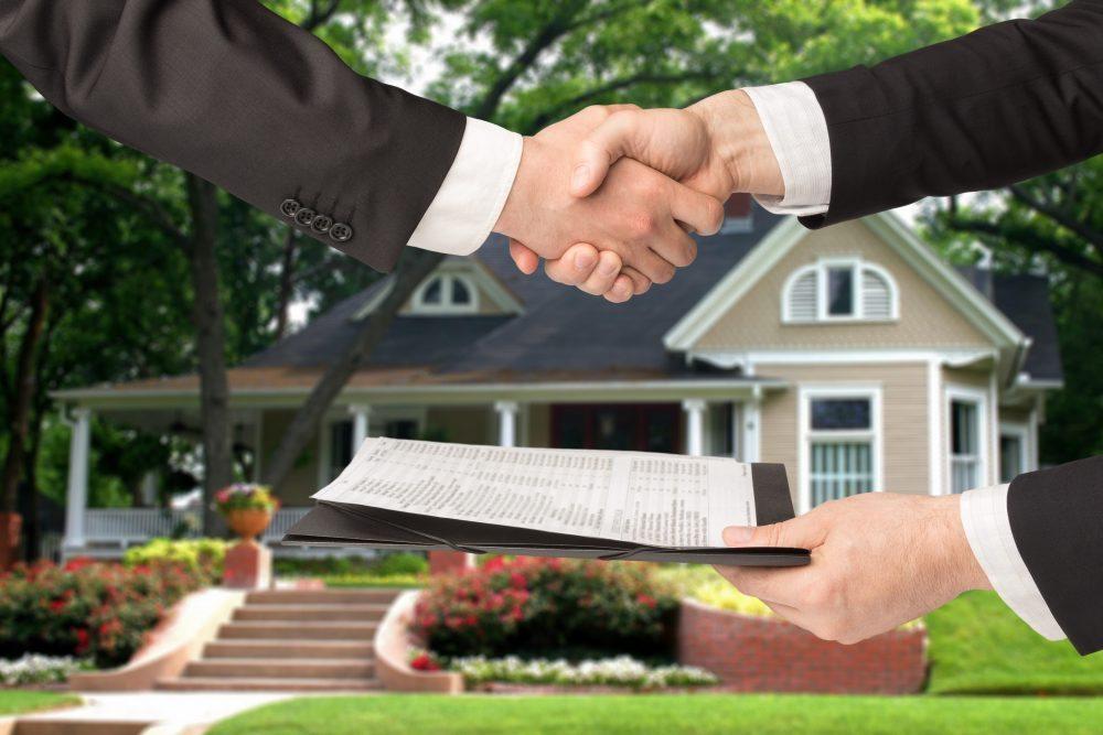 comprar propiedades
