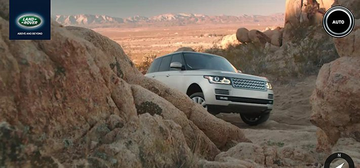 land-rover-the-trail-less-traveled_campaigns