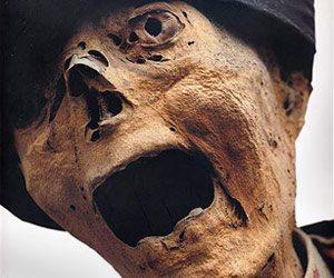 mummia4