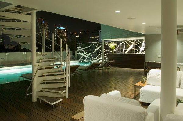 pool-deck-02