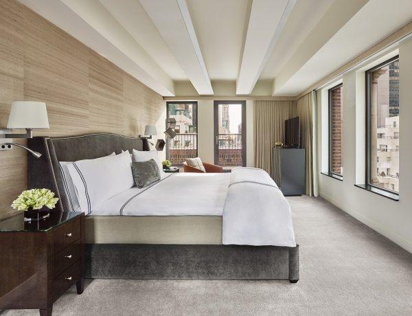 1700-ph-master-bedroom