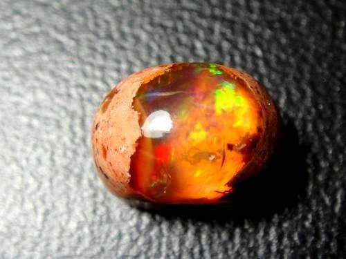 49ecf446ce54 Piedras semipreciosas que sólo se encuentran en México • Forbes México